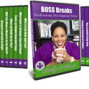 BOSS BREAK BUNDLE