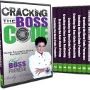 Cracking The Boss Code