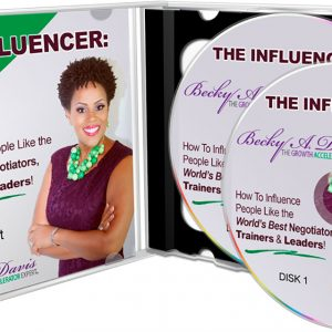 influencer-CD[2]