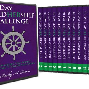 30-day-Leadership-CDs